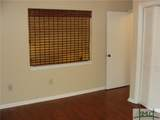 115 Windmill Lane - Photo 13