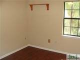 115 Windmill Lane - Photo 14
