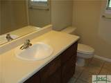 115 Windmill Lane - Photo 15