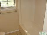 115 Windmill Lane - Photo 16