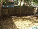 115 Windmill Lane - Photo 17