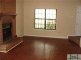 115 Windmill Lane - Photo 2