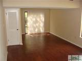 115 Windmill Lane - Photo 3