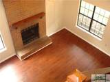 115 Windmill Lane - Photo 4