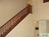 115 Windmill Lane - Photo 5