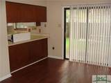 115 Windmill Lane - Photo 6