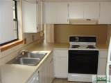 115 Windmill Lane - Photo 7