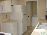 115 Windmill Lane - Photo 8