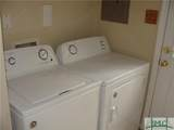 115 Windmill Lane - Photo 9