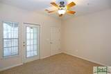 1338 Whitemarsh Way - Photo 12