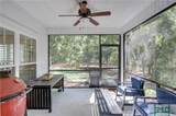 113 Ridgewood Park Drive - Photo 21
