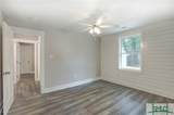212 Screven Avenue - Photo 13