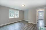 212 Screven Avenue - Photo 6