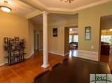 568 Laurel Hill Circle - Photo 4