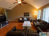 568 Laurel Hill Circle - Photo 6