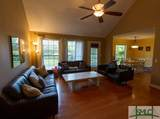 568 Laurel Hill Circle - Photo 7