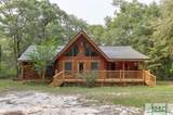 777 High Bluff Road - Photo 1