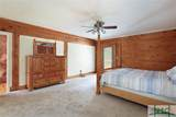 777 High Bluff Road - Photo 12