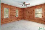 777 High Bluff Road - Photo 20