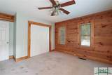 777 High Bluff Road - Photo 21