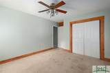 777 High Bluff Road - Photo 22
