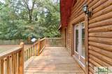 777 High Bluff Road - Photo 23