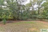 777 High Bluff Road - Photo 25