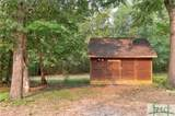 777 High Bluff Road - Photo 27