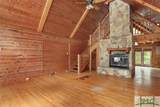777 High Bluff Road - Photo 5