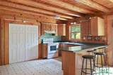 777 High Bluff Road - Photo 8