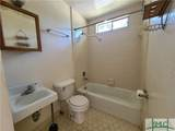 4216 Montgomery Street - Photo 15