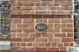 233 Abercorn Street - Photo 48