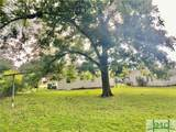 353 Dixie Crescent - Photo 23
