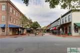 5 Whitaker Street - Photo 40