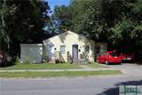 1302&1304 55th Street - Photo 1