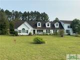 408 Old River Road - Photo 1