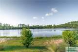 180 Lake Lily Drive - Photo 47