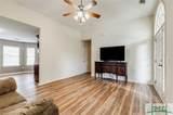 302 Centerwood Court - Photo 8
