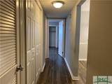 9 Tabby Lane - Photo 16