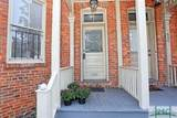 528 Price Street - Photo 2