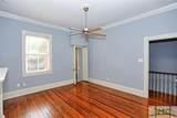528 Price Street - Photo 28