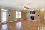 183 Clover Point Circle - Photo 14