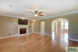 183 Clover Point Circle - Photo 15
