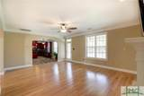 183 Clover Point Circle - Photo 16