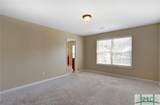 183 Clover Point Circle - Photo 22