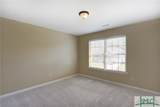 183 Clover Point Circle - Photo 25