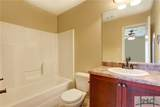 183 Clover Point Circle - Photo 26