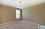 183 Clover Point Circle - Photo 30