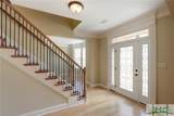 183 Clover Point Circle - Photo 4