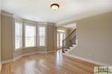 183 Clover Point Circle - Photo 7